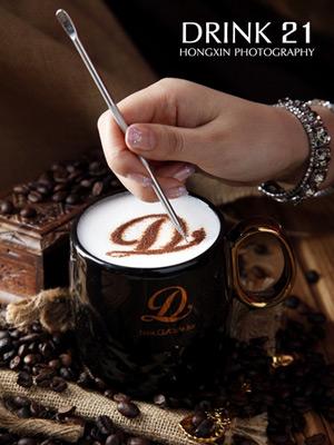 全球昂贵猫屎咖啡