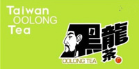 台湾黑龙茶加盟