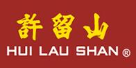 香港许留山甜品店加盟