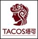 塔可墨西哥餐厅
