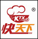 快天下中式快餐