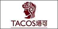 塔可墨西哥餐厅西餐加盟