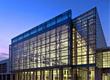 北京中国国际展览中心
