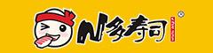 N多寿司餐饮加盟