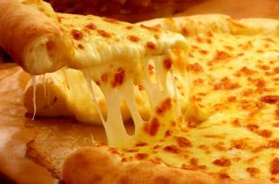 意大利明厨比萨