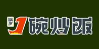 锅庐1碗炒饭加盟