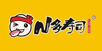 N多寿司西餐加盟