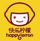 快乐柠檬加盟