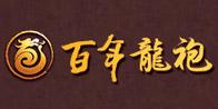 百年龙袍蟹黄汤包快餐加盟