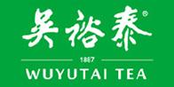 吴裕泰 中华老字号茶叶品牌