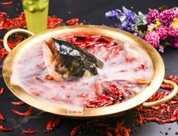 爱福蛙蛙主题餐厅加盟
