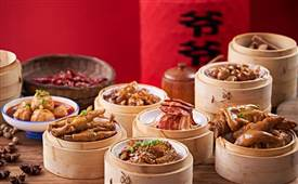开一家重庆火锅店需要多少钱