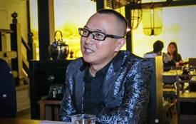 大渝火锅创始人杜松林:大渝火锅将坚持走品质之路