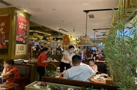 火锅加盟店吸引客流的三大手段