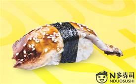 寿司加盟还是自主创业开店适合,创业者的真实经历