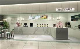 加盟南塘畔新中式茶饮的经营模式有哪些