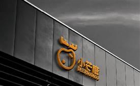 小芒鹿现萃茶合作条件与门店标准要求