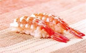 寿司加盟店该如何应对竞争对手