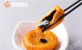 中式快餐店常用的促销