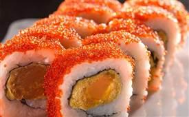 县城开寿司店是不是好选择,看这三点让你一目了然