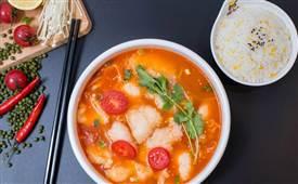 酸小七果味酸菜鱼用的什么鱼,酸小七果味酸菜鱼做法大全