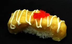 鲜目录寿司店有哪些加盟流程
