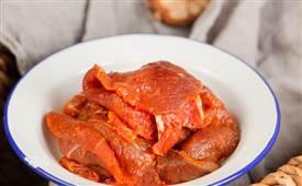 小猪查理川式烤肉全国多少家