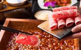 火锅店有哪些活动能吸引消费者?