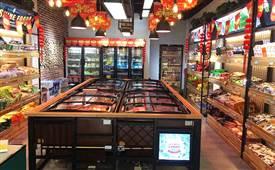 经营好一家火锅食材超市技巧有哪些