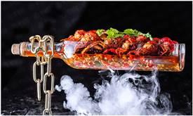 美蛙鱼头加盟店增加菜品创意的三大技巧