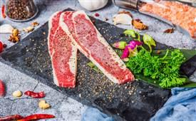 没吃过烤肉怎么避免尴尬,韩国烤肉吃法流程