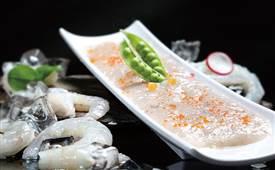 做为餐饮新手如何才能经营好一家重庆火锅店呢