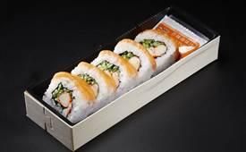 经营寿司店必须弄懂营销技巧