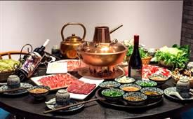 加盟铜锅涮羊肉的市场前景怎么样