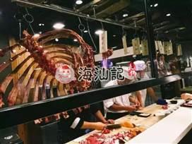 探究海汕记潮汕牛肉火锅背后的烹饪精神