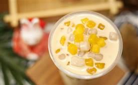 开奶茶店的成功经验,分享给即将开店的你