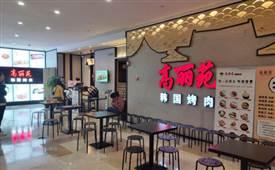开一家韩国烤肉店,给新手创业者的几点建议