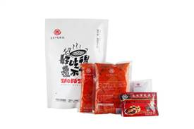 重庆火锅加盟五大模式——选择适合你的模式