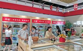 乐逛火锅食材超市怎么样,乐逛火锅食材超市在全国排名多少