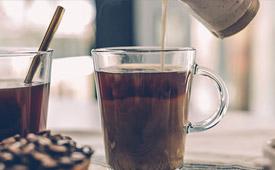 不要对我尖叫奶茶,人气手摇茶饮