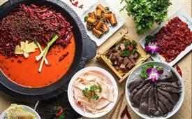 开一家重庆火锅注意这些,健康很重要!