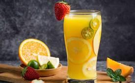 鲜榨果汁需不需要加盟