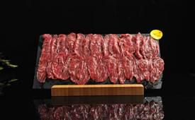 牛肉火锅店怎么搞活动吸引顾客,这些方法你可以试一试