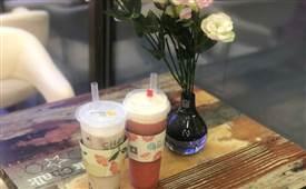 没经验可以开奶茶店吗,开奶茶店两点经验技巧分享