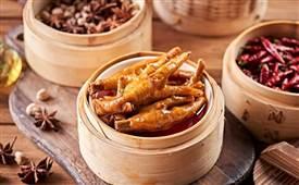 开一家重庆火锅店在经营中如何控制好成本