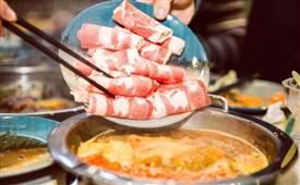 开一家海鼎捞六六六食材超市要具备哪些条件