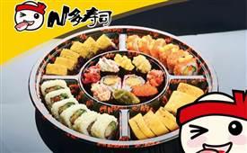 做寿司生意怎么样,看了这些你自会明白