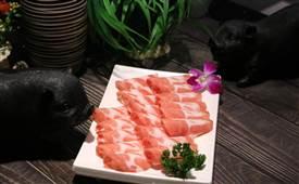 水煎肉,一种全新形态的韩国水煎方式来煎肉