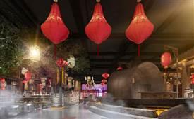 如何打造受欢迎的特色火锅店
