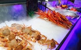 投资自助海鲜火锅店怎么样,需要注意什么